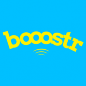 Use the Booostr.co Booster Club Index to Find Booster Clubs