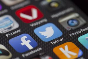 Social Media Helps with Booster Club Fundraising