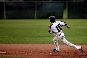 Top Baseball Booster Fundraiser Ideas for High School Booster clubs