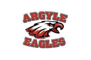 Argyle Eagles High School Booster Club