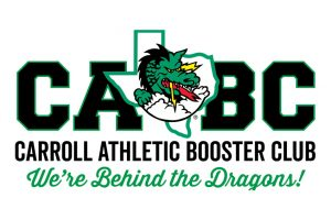 Carroll Athletic Booster Club - Carroll High School - Southlake, Texas