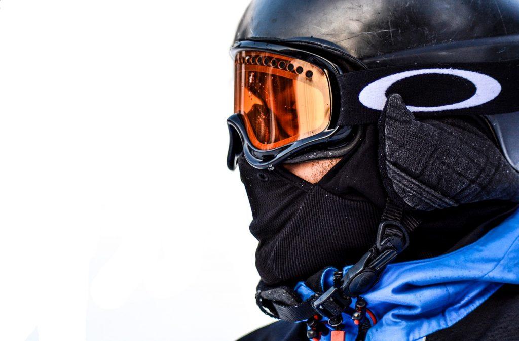 Start a Ski Club or Snowboard Club Booster Club
