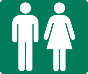 Use Google Ads Gender Targeting for your Booster Club Ads