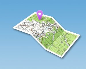 Use Google Ads Geolocation tools ffor your Booster Club Ads