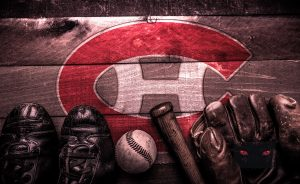 Colleyville High School Baseball Booster Club