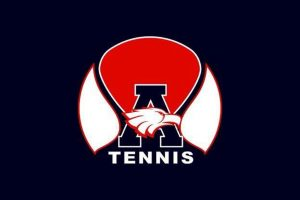 Allen Eagles Tennis Booster Club - Allen Texas