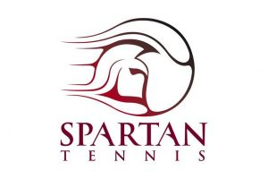 Burnt Hills Ballston Lake Spartans Tennis Booster Club