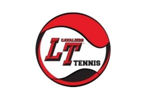 Lake Travis Tennis Booster Club - Lake Travis High School - Austin Texas