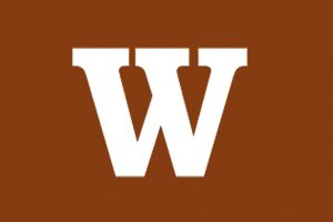 Westwood Tennis Booster Club - Westwood High School - Austin, TX