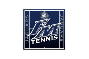 Flower Mound Tennis Booster Club - Flower Mound High School - Flower Mound, Texas
