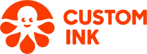 Custom Ink T Shirt printer is our pick for best  Booster Club T-Shirt Printer Online