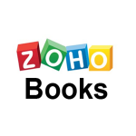 Zoho Books Accounting Software for Booster Clubs and Nonprofits
