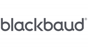 Blackbaud Accounting Software for Booster Clubs and Nonprofits