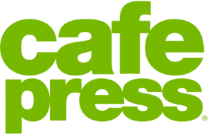 Cafe Press is an option for a Booster Club T-Shirt Printer Online