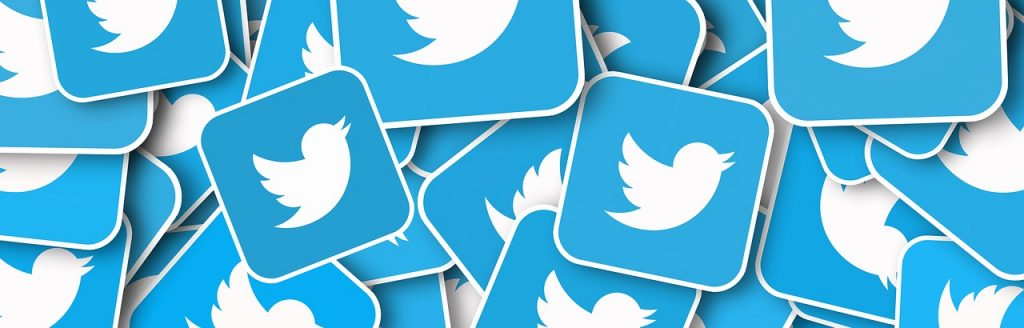 Developing your Booster Club Twitter Marketing Strategy