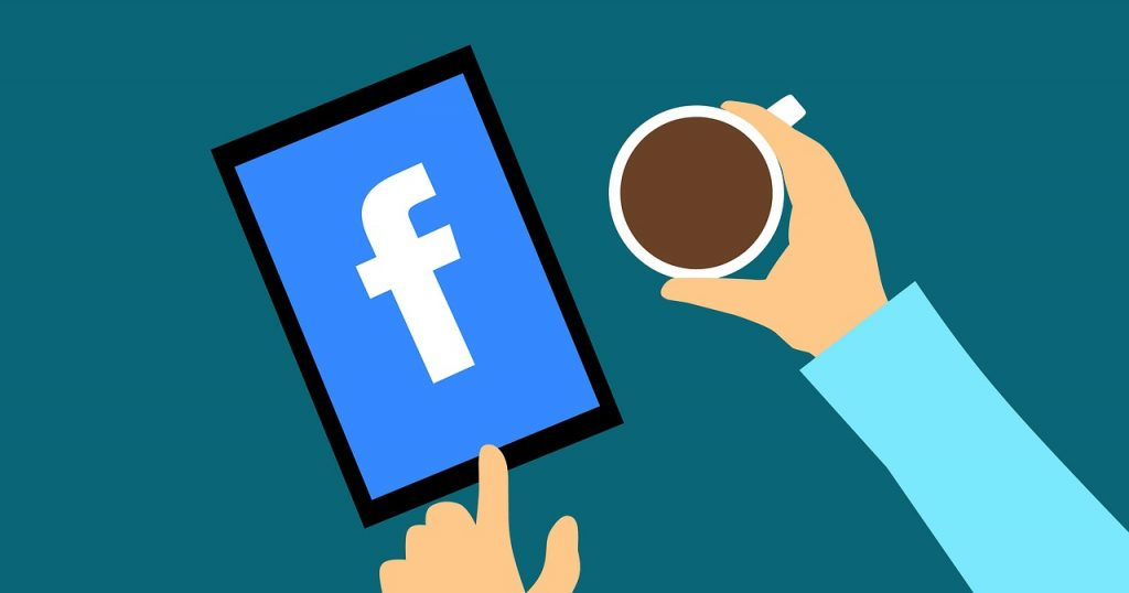 Using Facebook Effectively for Booster Clubs