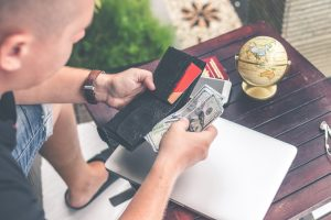 Why Your Booster Club Should Accept Credit Card Payments