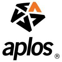 Aplos Logo