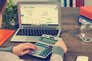 Avoiding Booster Club Tax Mistakes when reporting to the IRS
