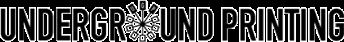 Underground Printing- 2021 Best booster club apparel printers