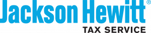 Jackson Hewitt has both online tax software solutions and in-peron offices.